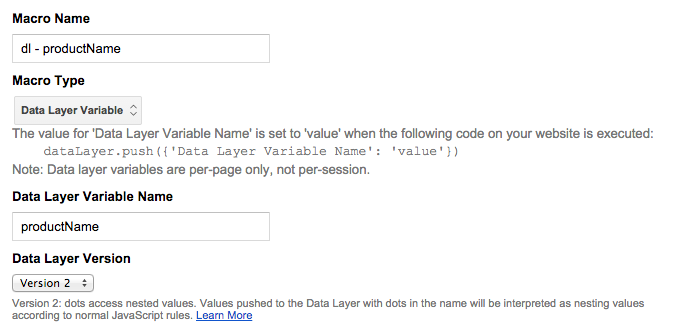 JSON-Structured-Data-datalayer-variable