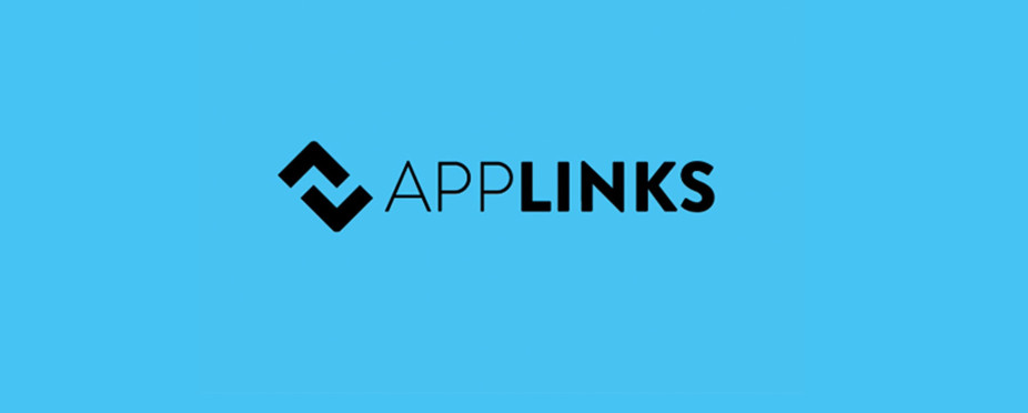 What does Applinks mean for your app?